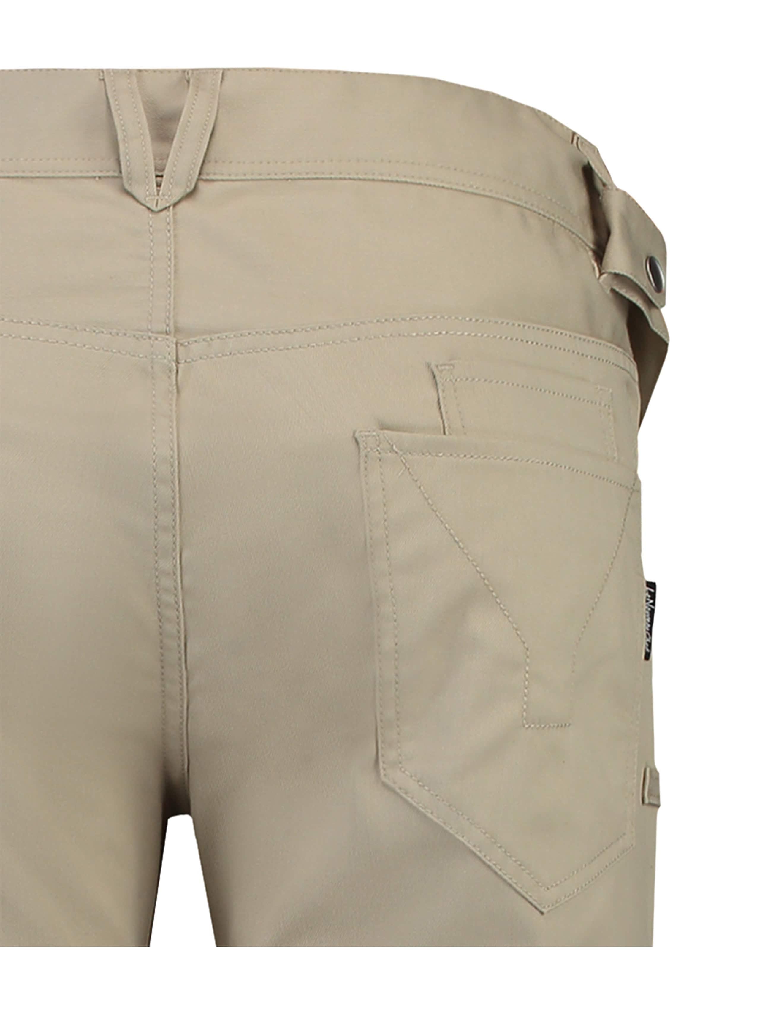 Pants Chicago Sand Denim