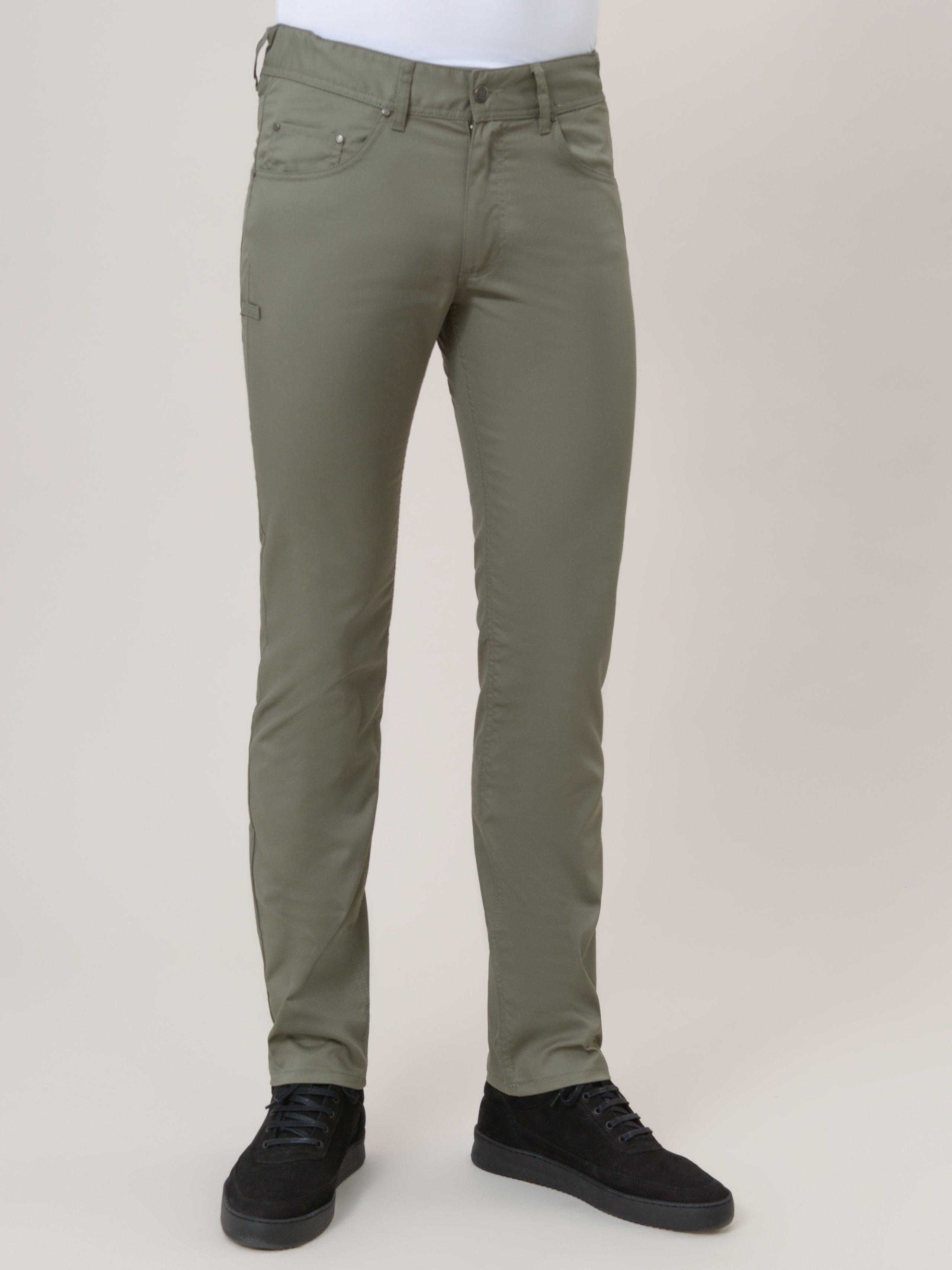 Pants Oregon Olivette
