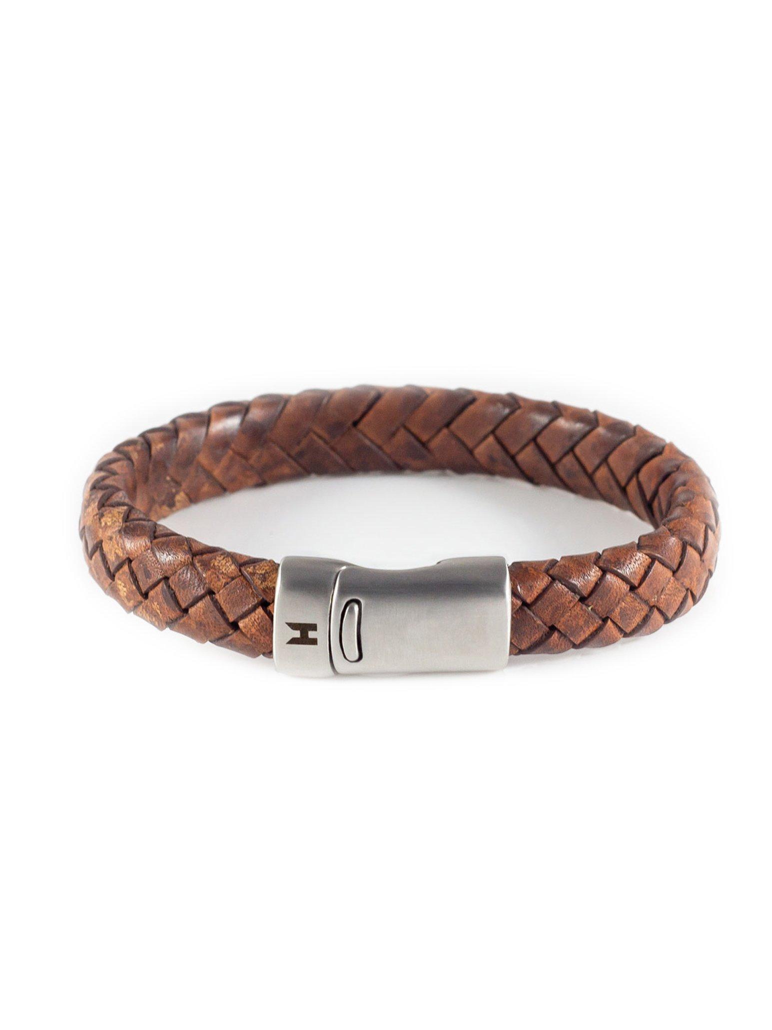 Bracelet Hugo Oak