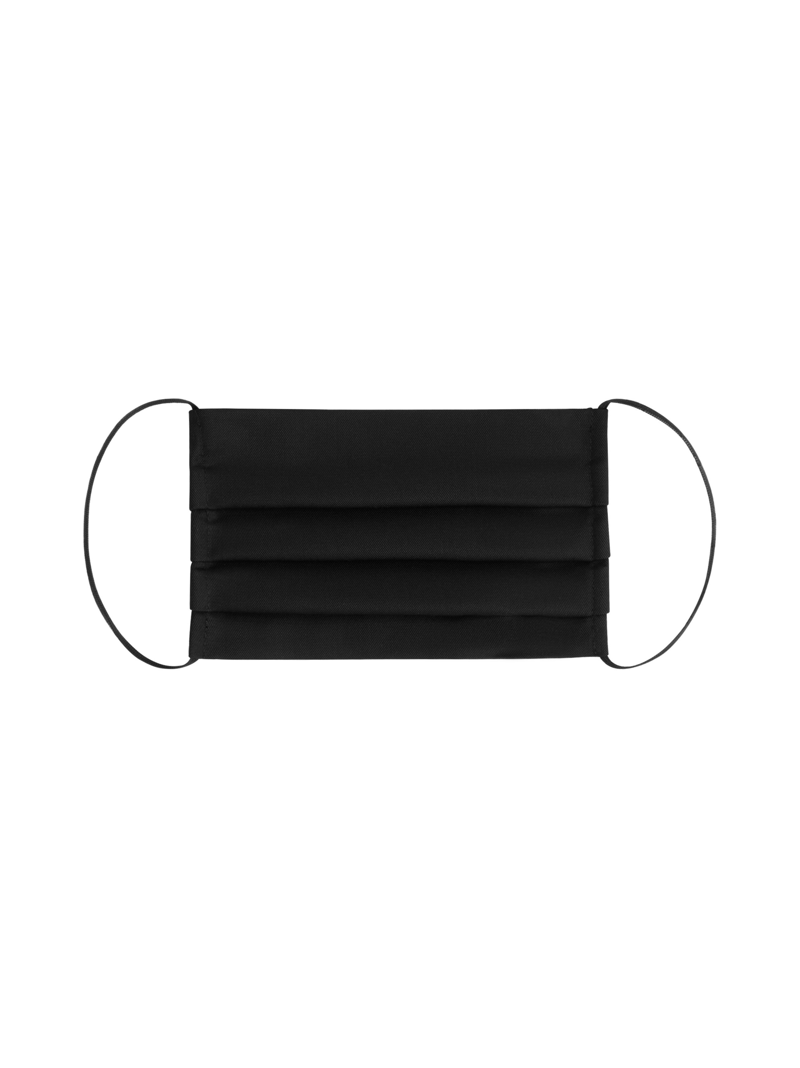 Accessory LNC1 Black